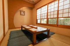 食彩和房 いちい_岐阜のおもてなし空間 接待・会食特集_写真