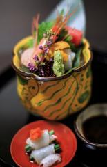 日本料理 雅味 近どう_岐阜のおもてなし空間 接待・会食特集_写真