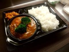 西洋飲食館 Fujii_コロナに負けるな! 踏ん張ろう、岐阜。_写真