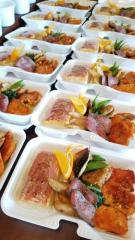 RESORT DINING MAHALO_コロナに負けるな! 踏ん張ろう、岐阜。_写真