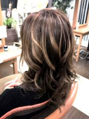 Edu hair art_新しい私で迎える新しい夏 今から始める美活特集_写真
