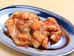 一切入魂 ホルモン焼 小次郎_ガッツリ食べたい! スタミナ料理特集_写真