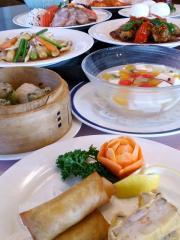 中国料理 桂林_岐阜のおもてなし空間 接待・会食特集_写真
