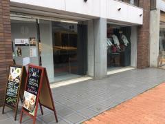 Cafebar&Partylounge 結_写真