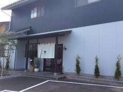 Restaurant Lavish_写真