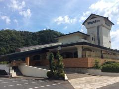 関観光ホテル_写真