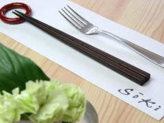 膳彩Dining Soki 創季_写真