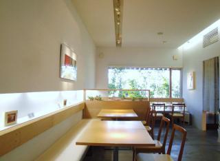 天ぷら元デートはココでキマリ_写真