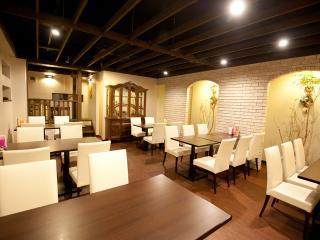 Cafe&Dining Enn楽しくて美味な宴会_写真