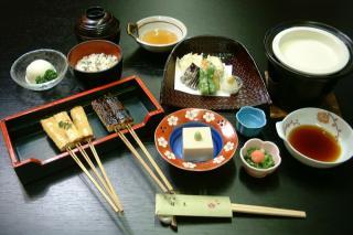 """植東で""""和食""""を見直してみませんか?"""