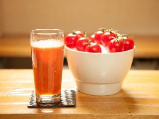一番人気はフレッシュトマトを使ったカクテル|レッドアイ、ブラッディメアリー、ストローハットなど、目の...
