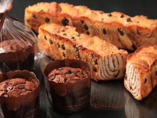 焼きたて手作りパン BOULANGERIE OSADA_写真