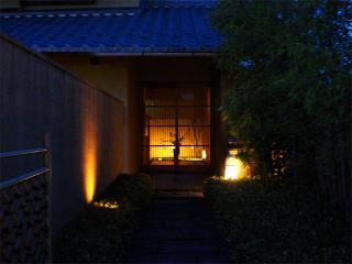 京料理 せん秋の写真1