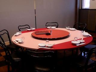 中国料理 桂林の写真2
