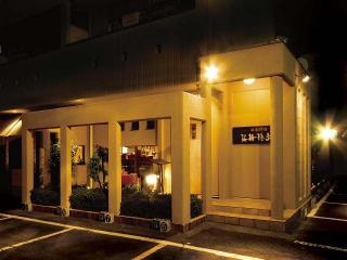 日本料理 桜梅桃李の写真2