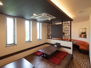 中国料理 一番楼の写真2