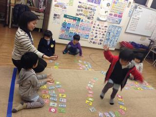ワールド外語学院 市橋教室の写真3