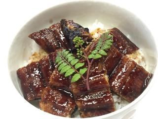 鮮魚専門店・お食事処 「魚」の写真3