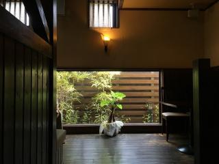 茶房 樹ららの写真3