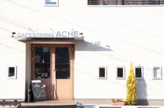 CAFE&DINING ACHE
