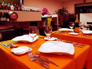 欧風料理 ソレイユの写真2