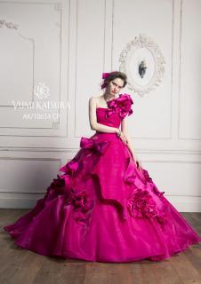 式場紹介から衣裳まで結婚式のことならブラ