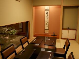 日本料理 雅味 近どう記念日・ハレの日に_写真