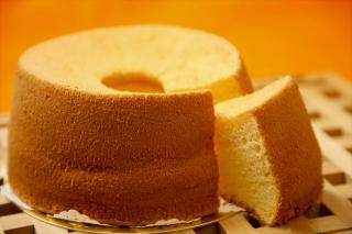 米SweetSの写真1