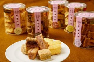 米SweetSの写真3