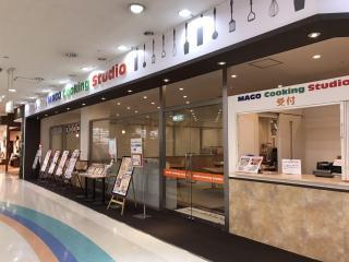 料理教室 MAGO Cooking Studio_気軽に単発1DAYレッスン