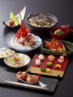 和風料理 後藤家の写真3