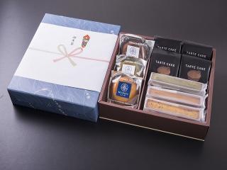 米・糀 洋菓子 MINOV_アソートM…15個入3,170円