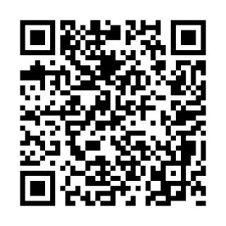 LINE@友だち追加 QRコード|スマホからQRコードを読み込む、もしくは下記リンクをクリックして友だち追加。最...