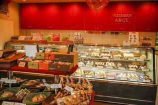 Patisserie ANGEの写真2