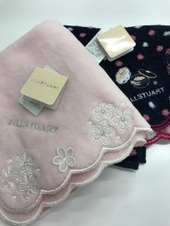 ヒロセヤ La Beaute & Ai_新作入荷しました!