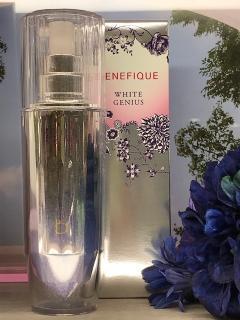 ヒロセヤ La Beaute & Ai_肌の生まれ変わりサイクルに着目。肌にうるおいをめぐらせハリを与え、明るい美しさへ導く、美白美容液が誕生!