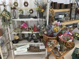 Floral 花夢館 岐南店の写真3