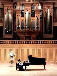kaomi音楽スクールの写真1