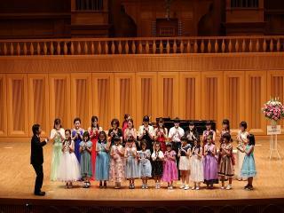 kaomi音楽スクールの写真2