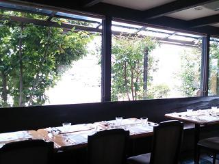 西洋飲食館 Fujii_ラグジュアリーなクリスマスディナー_写真1