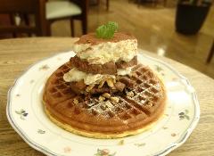 茶洋館マサラ_お知らせ