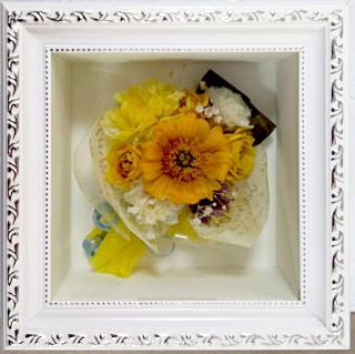 ショップ&サロン花*花愛のカタチを彩る花たち_写真