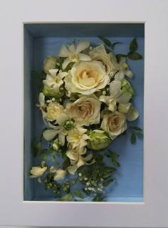 ショップ&サロン花*花の写真2