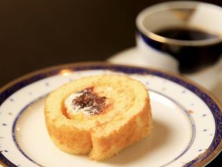 cafe brasserie マタギ亭_ほっと感じる小さなしあわせ ティータイム特集_写真1