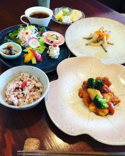 Natural Food Dining ZEN(膳)_お知らせ