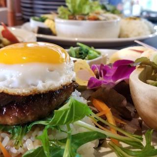 RESORT DINING MAHALO_お知らせ