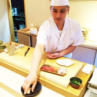 料理教室 MAGO Cooking Studio_お知らせ