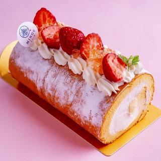 米・糀 洋菓子 MINOV甘い至福の時間_写真