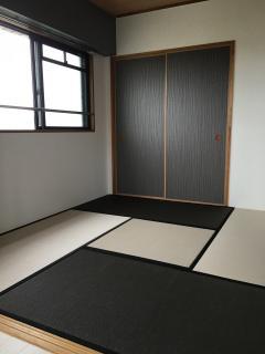 岐阜の畳・襖・障子はおまかせ! 田宮製畳の写真3