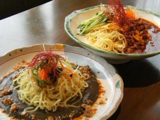中華屋 KORAN_岐阜で味わう涼しい夏 冷たい麺特集_写真1
